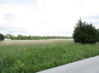 Home for sale: Tbd Farm Rd. 2020, Monett, MO 65708