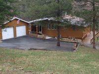 Home for sale: 27500 Bob Scott Dr., Eagle Rock, MO 65641