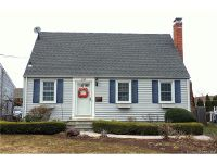 Home for sale: 239 Bellevue Ave., West Haven, CT 06516