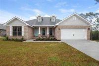 Home for sale: 2710 Ola Broxson Rd., Navarre, FL 32566