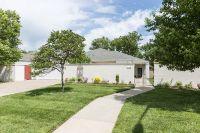 Home for sale: 12418 E. Killarney, Wichita, KS 67206