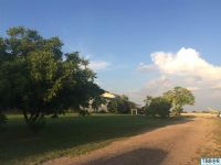 Home for sale: 8967 Old Hwy. 81, Troy, TX 76579