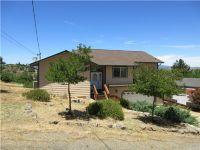 Home for sale: 10368 Pebble Beach Way, Kelseyville, CA 95451