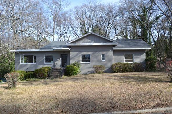 1485 Lone Oak Dr., Macon, GA 31211 Photo 1