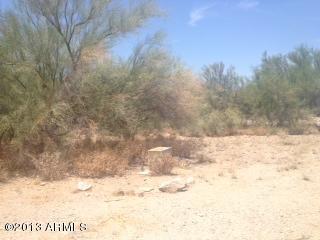 14038 N. Fountain Hills Blvd., Fountain Hills, AZ 85268 Photo 8