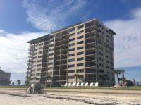 Home for sale: 5499 S. Atlantic Avenue #201, New Smyrna Beach, FL 32169