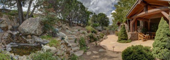 1800 Fall Creek Ln., Prescott, AZ 86303 Photo 7
