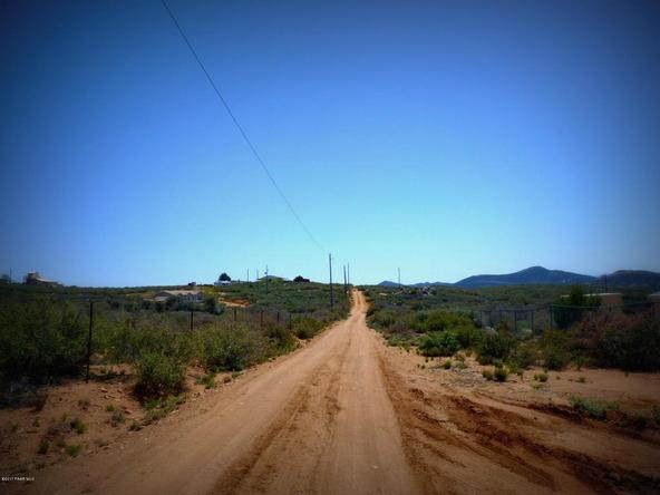 1140 N. Upper Gold Rd., Dewey, AZ 86327 Photo 122