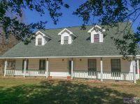 Home for sale: 10480 Bueche Rd., Bueche, LA 70729