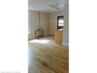 Home for sale: 61 Ridgeland, South Portland, ME 04106