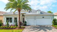 Home for sale: 12802 Whitehorn Way, Boynton Beach, FL 33473