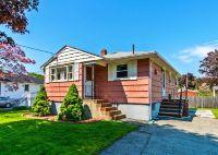 Home for sale: 248 Seminole Ave., Waltham, MA 02451