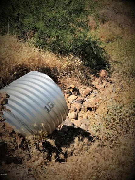 33375 S. Old Black Canyon Hwy., Black Canyon City, AZ 85324 Photo 7