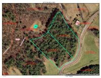 Home for sale: Tbd Will Vannoy Rd., West Jefferson, NC 28694
