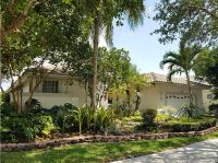 Home for sale: 2830 Oakbrook Ln., Weston, FL 33332