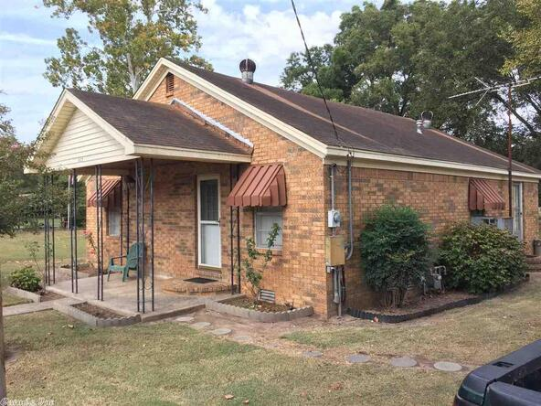 113 W. Main, Sherrill, AR 72152 Photo 2