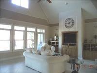 Home for sale: 5671 Riverview Plantation Dr., Theodore, AL 36582