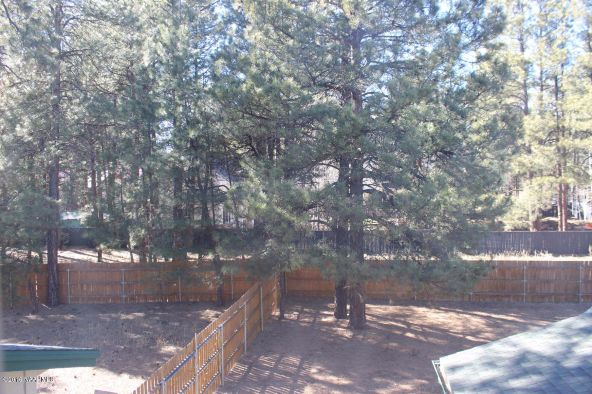 2535 W. Kiltie Ln., Flagstaff, AZ 86005 Photo 26
