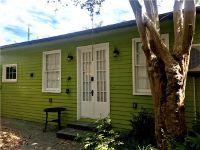 Home for sale: 2616 Royal St. Unit#B, New Orleans, LA 70117
