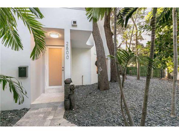 2800 Jefferson St., Miami, FL 33133 Photo 4