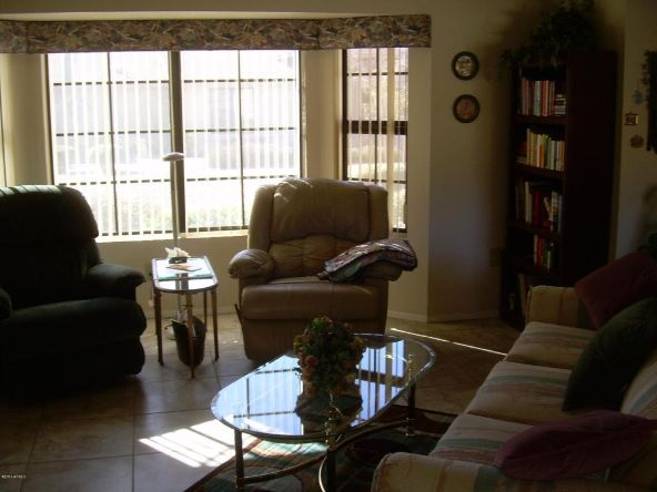 20058 N. Broken Arrow Dr., Sun City West, AZ 85375 Photo 60