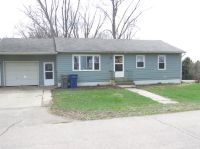 Home for sale: 430 Catherine St., Oyens, IA 51045