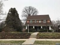 Home for sale: 21 Elston Rd., Montclair, NJ 07043
