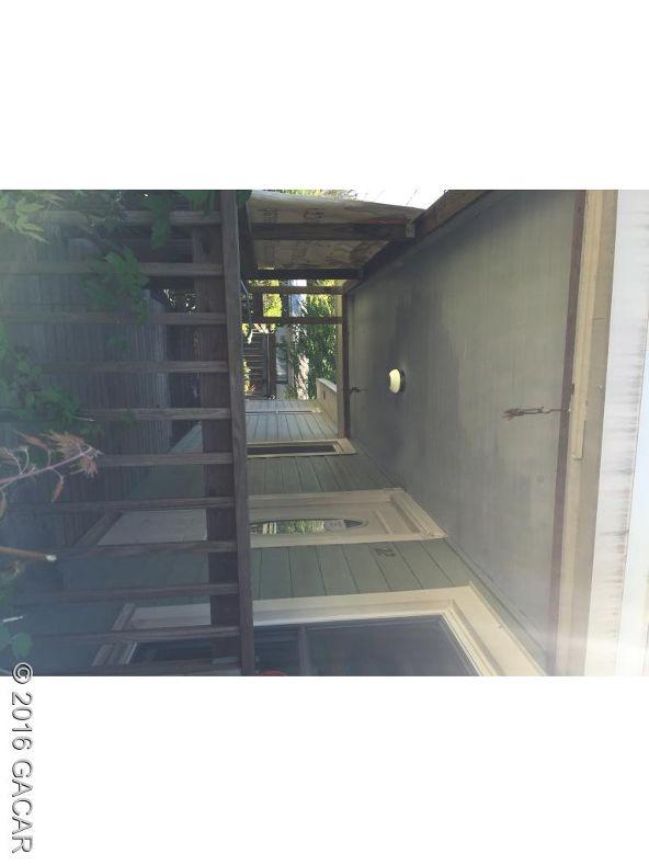 22 S.W. 258th St., Newberry, FL 32669 Photo 13