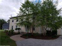 Home for sale: 401 Burleigh Rd., Bangor, ME 04401