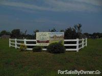 Home for sale: 10 Oakridge Ln., Hartselle, AL 35640