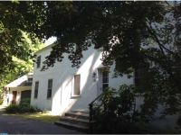 Home for sale: 89 Lewisville Rd., Lawrenceville, NJ 08648