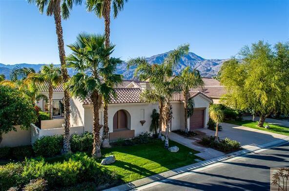 81055 Golf View Dr., La Quinta, CA 92253 Photo 10