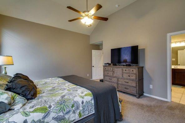 616 Bareback Ln., Fort Worth, TX 76131 Photo 1