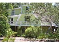 Home for sale: 5490 Bent Tree Cir., Orange Beach, AL 36561