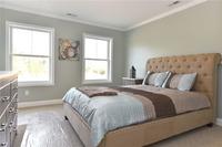 Home for sale: 17 Jupiter Ln., Richmond, RI 02898