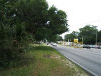 Home for sale: 6751 N. Palafox St., Pensacola, FL 32503