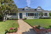 Home for sale: 6673 Avenida Manana, La Jolla, CA 92037