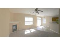 Home for sale: 127 Lakeshore Parkway, Newnan, GA 30263