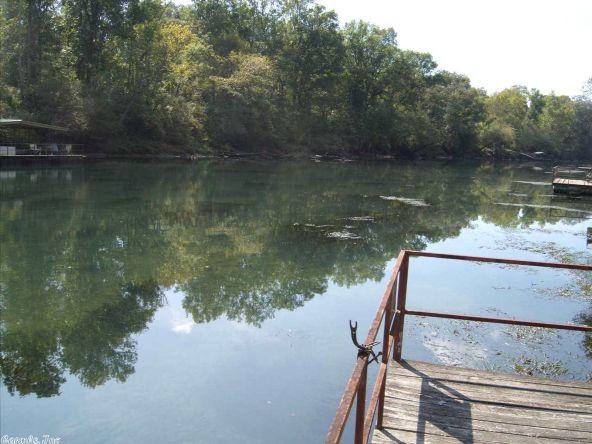 3179 Riverbend Rd., Heber Springs, AR 72543 Photo 22