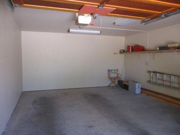 4121 W. Willis, Show Low, AZ 85901 Photo 20