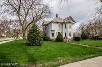 Home for sale: 101 East St. Marys St., Minooka, IL 60447