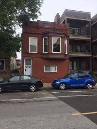 Home for sale: 1437 West Augusta Blvd., Chicago, IL 60642