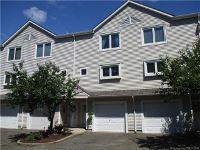 Home for sale: 158 Paddock Avenue, Meriden, CT 06450