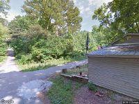 Home for sale: Hall, Royston, GA 30662