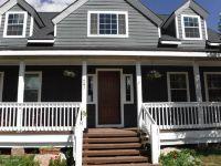Home for sale: 241 N. 1100, Taylor, AZ 85939