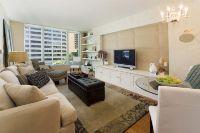 Home for sale: 318 Spear St. Unit 6k, San Francisco, CA 94105