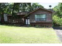 Home for sale: 7 Brockton Cir., O'Fallon, MO 63366