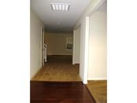 Home for sale: 8 Millwood Rd., Lancaster, SC 29720