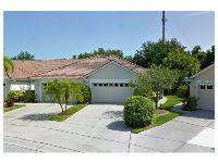 Home for sale: 1993 San Silvestro Dr., Venice, FL 34285