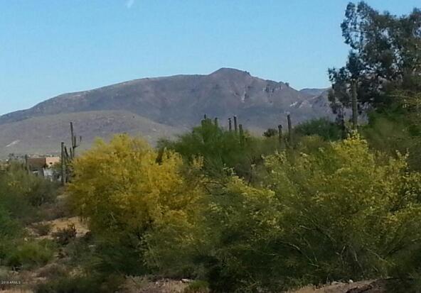 7330 E. Scopa Trail, Carefree, AZ 85377 Photo 27